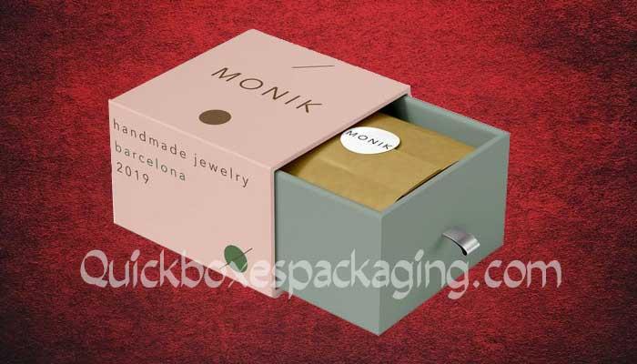 Designing good packaging
